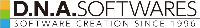 img-top-dnas-logo